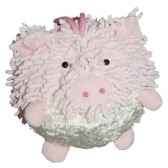 les petites marie collection boule lot de 2 cochons