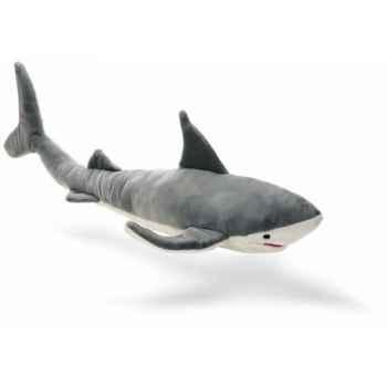 Peluche Steiff Requin -st064012
