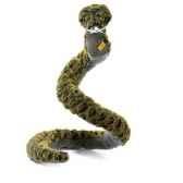 peluche steiff serpent st095351