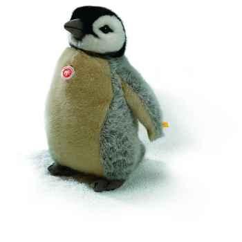 Peluche Steiff Bébé pingouin studio-504976