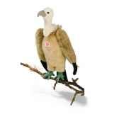 peluche steiff vautour studio 505096