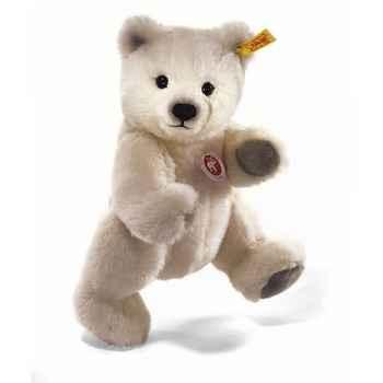 Peluche Steiff Polar Ted -st010606