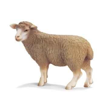 schleich-13283-Mouton debout