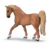 schleich 13631 etalon tennessee walking horse