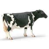 schleich 13633 vache holstein