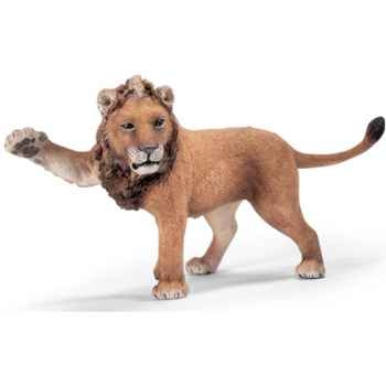 schleich-14374-Jeune lion