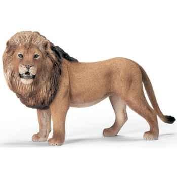 schleich-14373-Lion