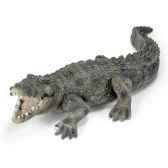 schleich 14378 crocodile