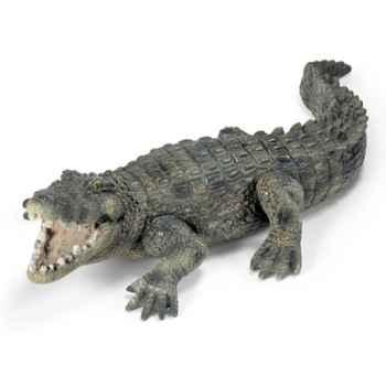schleich-14378-Crocodile