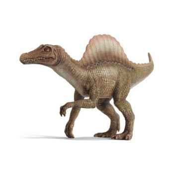 schleich-16459-Spinosaurus