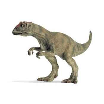 schleich-16460-Allosaurus