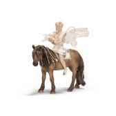 schleich 70409 figurine llioris