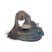 schleich 42034 figurine oracle