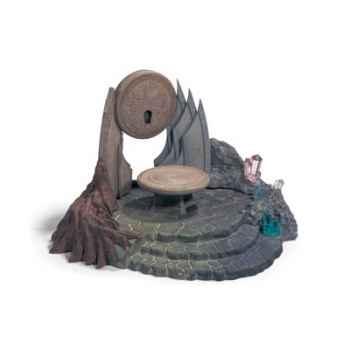 schleich-42034-Figurine Oracle