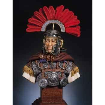 Figurine - Kit à peindre Buste  Centurion romain - S9-B06