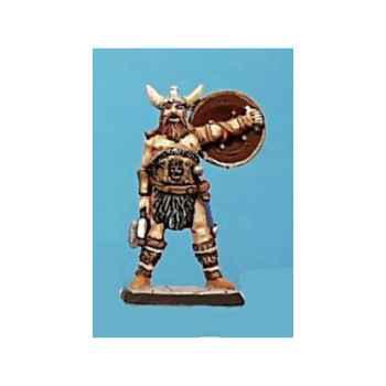 Figurine - Kit à peindre Boltar - CA-005