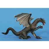 figurine kit a peindre dragon ca 011