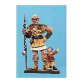 figurine kit a peindre geant et nain ca 012