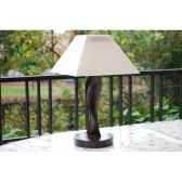 lampe d ambiance a energie solaire jiawei 1011tl3