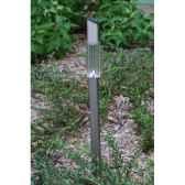 lanterne solaire pour decoration et balisage jiawei 1820 bss0225d