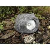 spot a energie solaire jiawei g4202