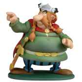 figurine kit a peindre abraracourcix asterix 05