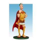 figurine kit a peindre jules cesar asterix 06