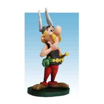 Figurine - Kit à peindre Asterix - ASTERIX-10