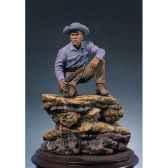 figurine kit a peindre recompense s4 f13