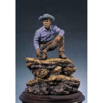 Figurine - Kit à peindre Récompense - S4-F13