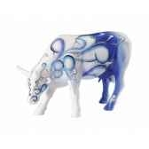 vache gm moovement gm cowparade 46721
