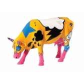 vache gm acida cowbulosa gm cowparade 46722