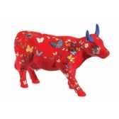 vache mmc klaricious ceramique mm cowparade 47416