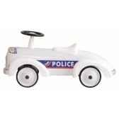 speedster new police baghera 841