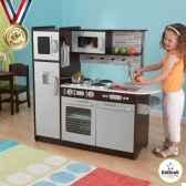 cuisine uptown expresso kidkraft 53260