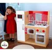 cuisine suite elite kidkraft 53216