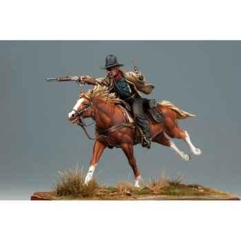Figurine - Kit à peindre Courage - S4-S13