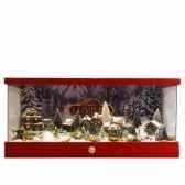 figurine kit a peindre oreius narnia 11