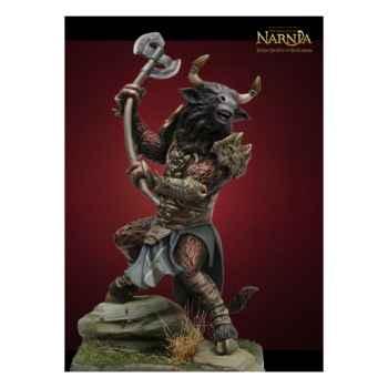 Figurine - Kit à peindre Otmin - NARNIA-14