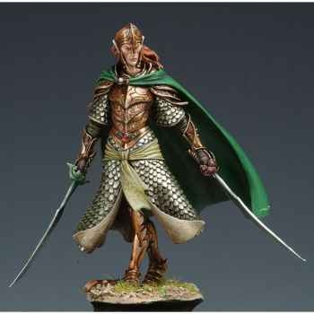 Figurine - Kit à peindre Ithandir Blade of Eternity - WS-01