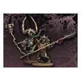 figurine kit a peindre mad karnik et stonebrain gozbog ws 09