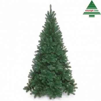Figurine - Kit à peindre Officier des grenadiers de la garde impériale en 1810. Garde-à-vous ! - NA-002