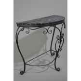 figurine kit a peindre tambour d infanterie de ligne en 1810 garde a vous na 006