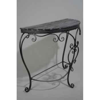 Figurine - Kit à peindre Tambour d'infanterie de ligne en 1810 . Garde-à-vous ! - NA-006