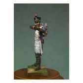 figurine kit a peindre soldat d infanterie de ligne en 1810 en train de tirer na 008