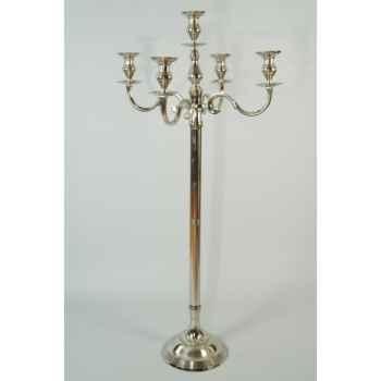 Figurine - Kit à peindre Etendard de Hussards à Cheval - NA-011