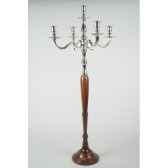 figurine kit a peindre troupe a chevana 013