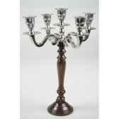 figurine kit a peindre napoleon a chevaen 1805 na 015