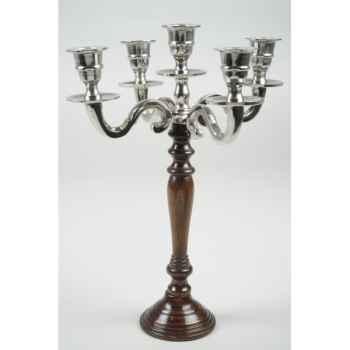 Figurine - Kit à peindre Napoléon à Cheval en 1805 - NA-015