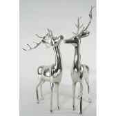figurine kit a peindre trompette des cuirassiers s7 f17